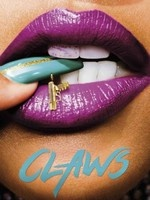 Claws- model->seriesaddict